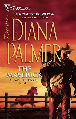 The Maverick - Palmer, Diana