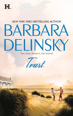 Trust - Delinsky, Barbara