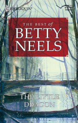 The Little Dragon - Neels, Betty