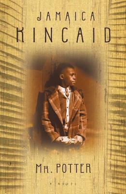 Mr. Potter - Kincaid, Jamaica