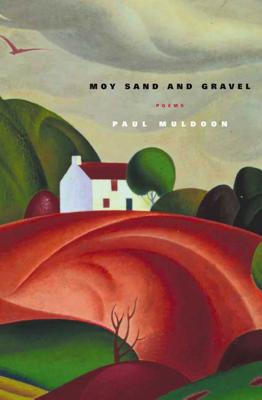 Moy Sand and Gravel - Muldoon, Paul