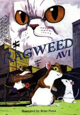 Ragweed - Avi