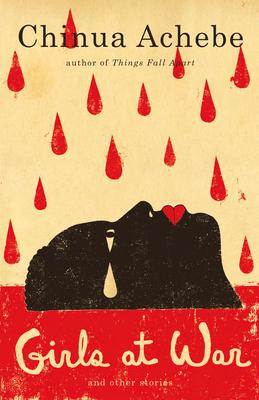 Girls at War - Achebe, Chinua