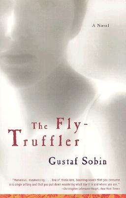 The Fly-Truffler - Sobin, Gustaf