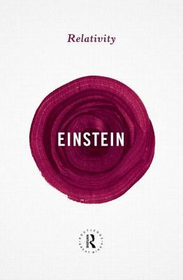 Relativity - Einstein, Albert