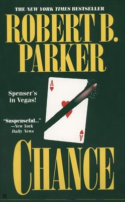 Chance - Parker, Robert B