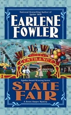 State Fair - Fowler, Earlene