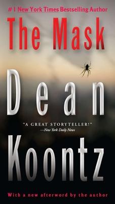 The Mask - Koontz, Dean R