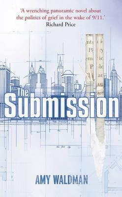 Submission - Waldman, Amy
