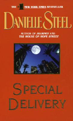 Special Delivery - Steel, Danielle