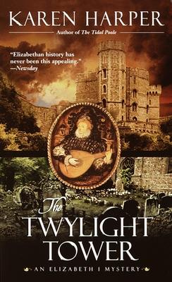 The Twylight Tower - Harper, Karen, Ms.