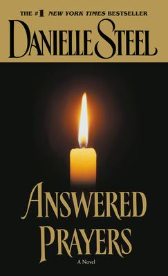 Answered Prayers - Steel, Danielle