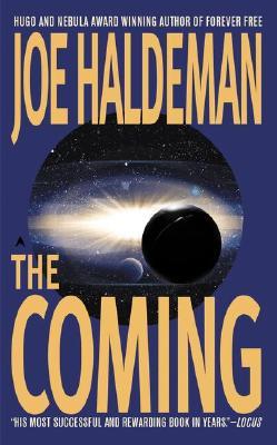 The Coming - Haldeman, Joe