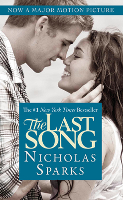 The Last Song - Sparks, Nicholas