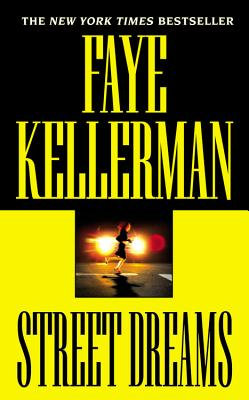 Street Dreams - Kellerman, Faye