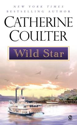 Wild Star - Coulter, Catherine