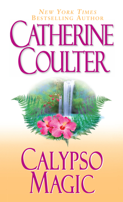 Calypso Magic - Coulter, Catherine