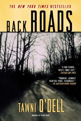 Back Roads - O'Dell, Tawni