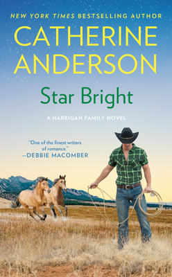 Star Bright - Anderson, Catherine