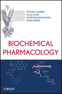 Biochemical Pharmacology - Palmer, Michael, and Chan, Alice, and Honek, John F.