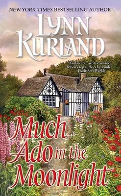 Much ADO in the Moonlight - Kurland, Lynn