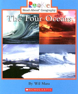 The Four Oceans - Mara, Wil