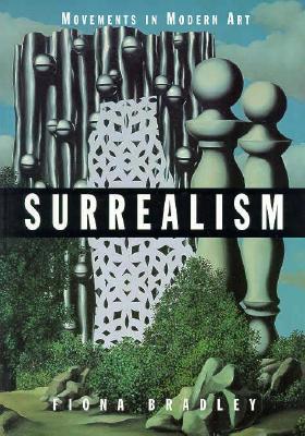Surrealism - Bradley, Fiona