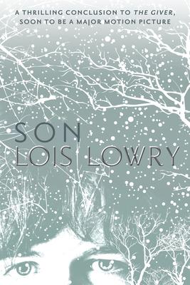 Son - Lowry, Lois