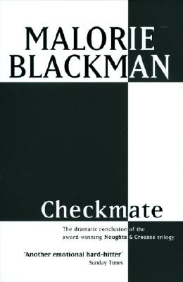 Checkmate - Blackman, Malorie