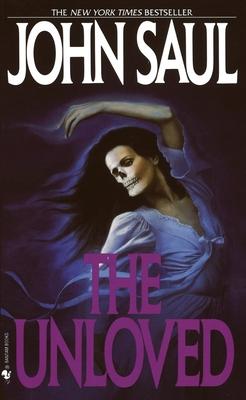 The Unloved - Saul, John