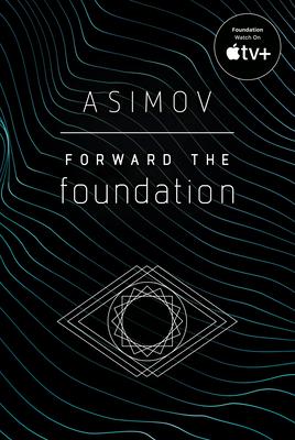 Second Foundation - Asimov, Isaac
