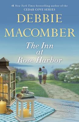 The Inn at Rose Harbor - Macomber, Debbie