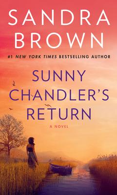 Sunny Chandler's Return - Brown, Sandra