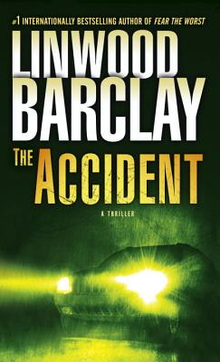 The Accident - Barclay, Linwood