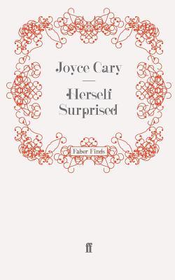 Herself Surprised - Cary, Joyce