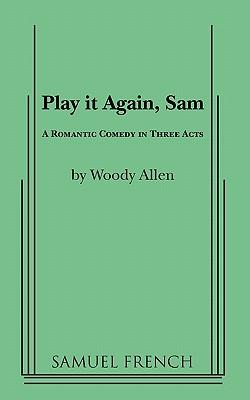 Play it Again, Sam - Allen, Woody
