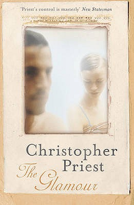 The Glamour - Priest, Christopher