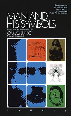 Man and His Symbols - Jung, Carl Gustav