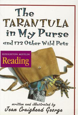 The Tarantula in My Purse and 172 Other Wild Pets -