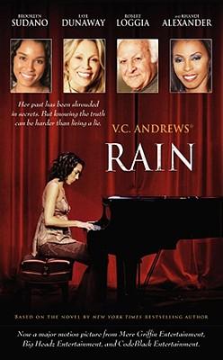 Rain - Andrews, V C