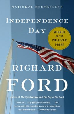 Independence Day - Ford, and Ford, Richard