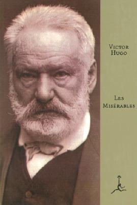 Les Miserables - Hugo, Victor, and Wilbour, Charles E (Translated by)
