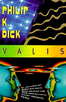 Valis - Dick, Philip K