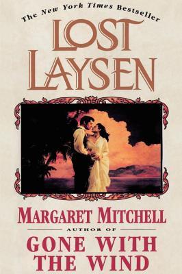Lost Laysen - Mitchell, Margaret, and Freer, Debra (Editor)