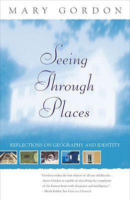Seeing Through Places: Reflections on Geography and Identity - Gordon, Mary