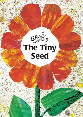 The Tiny Seed - National Geographic Learning, and Short, Deborah J, and Tinajero, Josefina Villamil, PhD, and Schifini, Alfredo