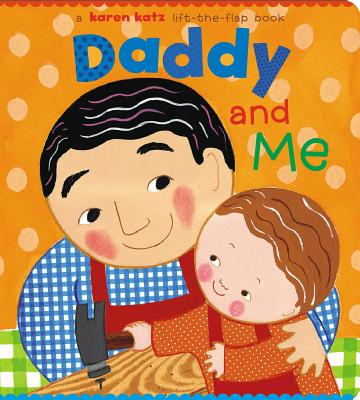 Daddy and Me -