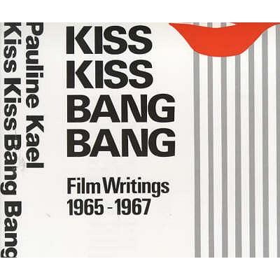 Kiss Kiss Bang Bang - Kael, Pauline