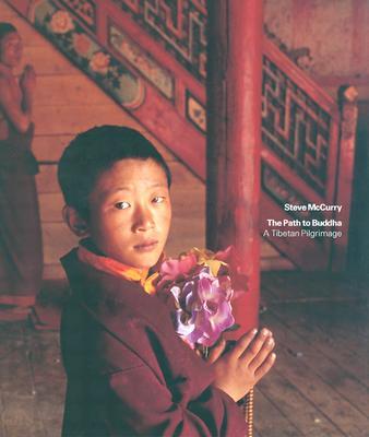 The Path to Buddha -