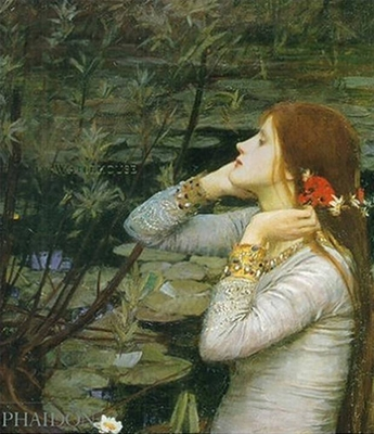 J.W. Waterhouse - Trippi, Peter